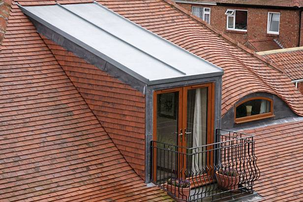 Header Haxby Roofs