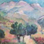 Abdullah Meriçadalı - 06