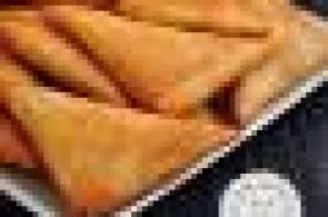 peynirli muska böregi