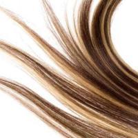 كيف تزيد من كثافة الشعر و تسرع نموه