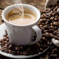 هذه مواعيد شرب القهوة.. ينبغي الالتزام بها Drinking coffee