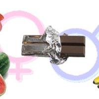 تحسين الرغبة الجنسية للمرأة و الرجل طبيعيا