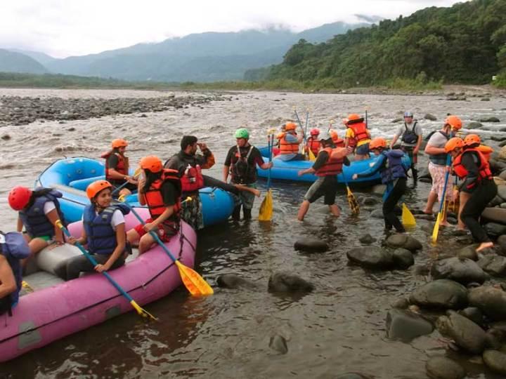 rafting_g2