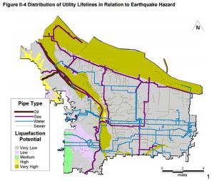 Portland_utility_map