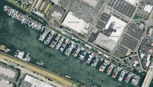 map_jb_moorage
