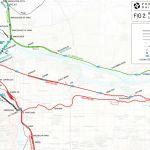rail_master_plan