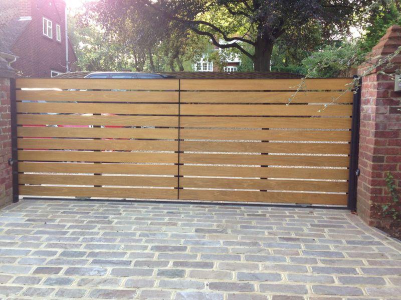 fencing-8
