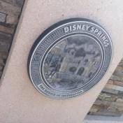 Disney Springs 2015