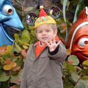 Dory-and-Nemo-Living-Seas-Epcot