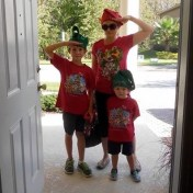 The-Christmas-Elves-are-Ready-to-Decorate