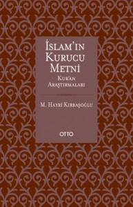 islamin-kurucu-metni-Front-1