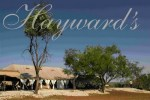 Hayward's Luxury Tented Safaris for Executives