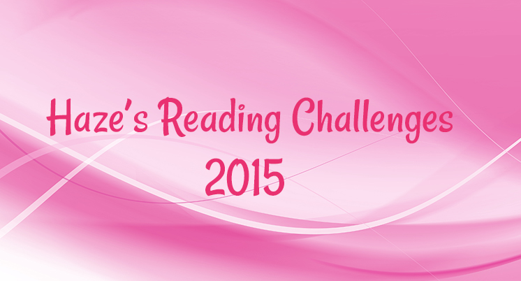 Monthly Wrap-Up: August 2015