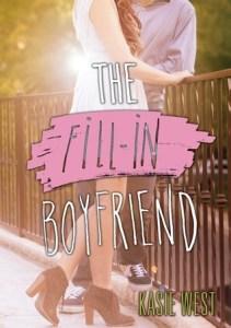 fill in boyfriend
