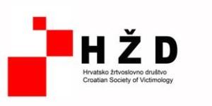 Hrvatsko žrtvoslovno društvo
