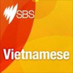 logo_radio_sbs