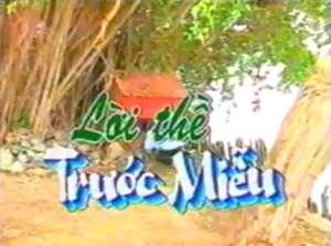 loi-the-truoc-mieu