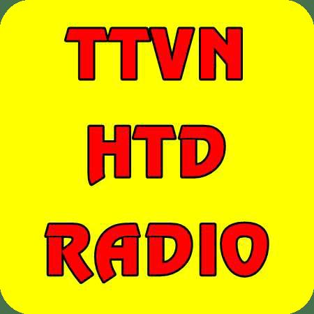 ttvn-htd-logo