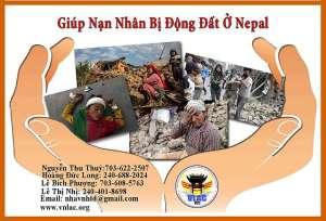 vlac-nepal-flyer-large