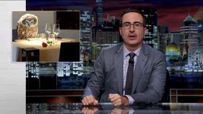 Watch Last Week Tonight with John Oliver Season 3 Online   HBO Official Site