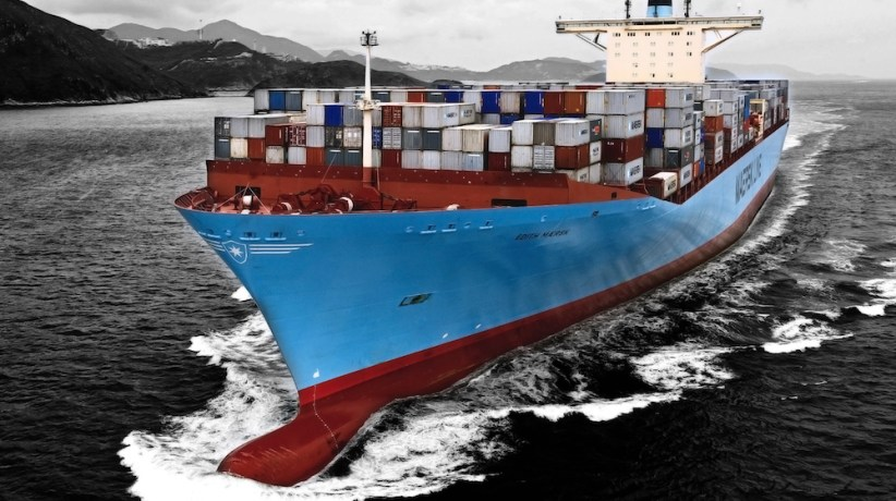 IMO: Freight all kinds