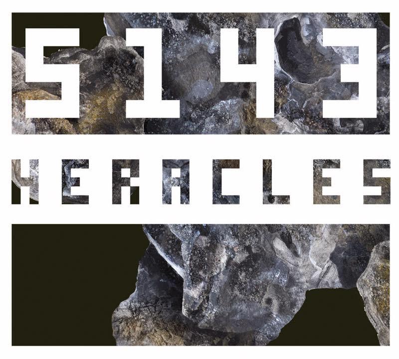 Heracles1
