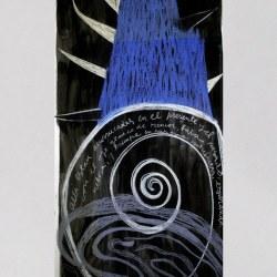Viboras gd dessin 300 x 150 2001