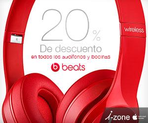 iZone-Beats-20