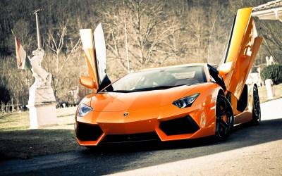 Best of Lamborghini Wallpaper   HD Car Wallpapers   ID #2916