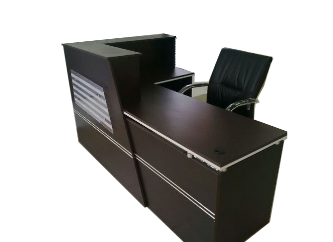 ID: HT RT24, Reception Table