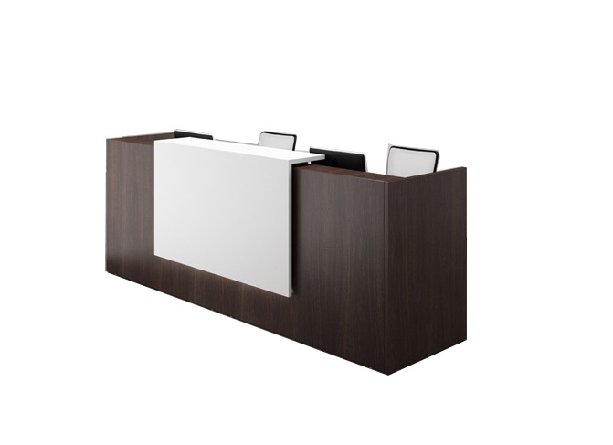 ID: HT RT25, Reception Table