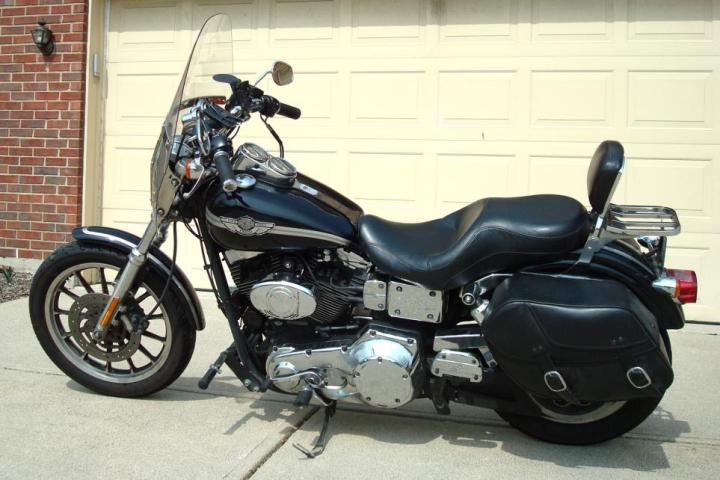 Motorcycle Parts Craigslist Cincinnati Ohio Disrespect1st Com