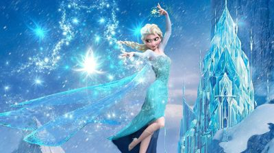 Elsa Wallpapers Best Wallpapers | HD Wallpapers , HD Backgrounds,Tumblr Backgrounds, Images ...