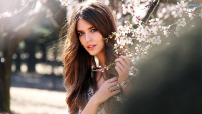 Awesome Beautiful Girls Wallpaper Hd Full Pics | HD Wallpapers , HD Backgrounds,Tumblr ...