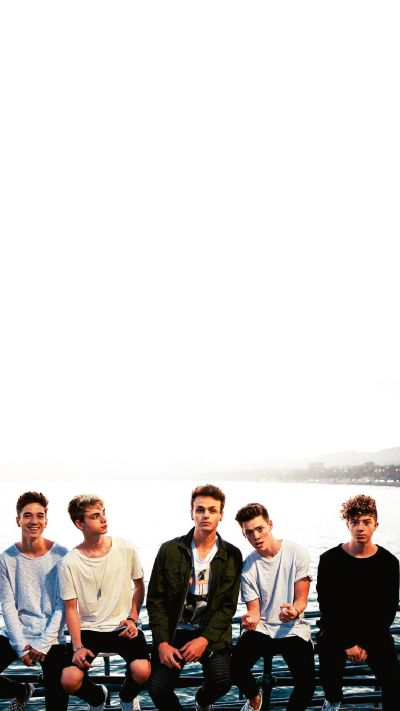 Why Dont We Wallpapers | HD Wallpapers , HD Backgrounds ...