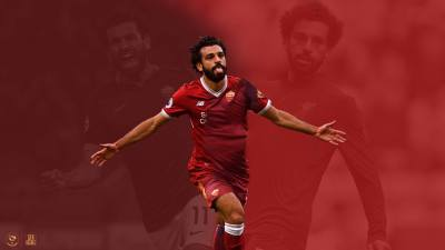 Mohamed Salah hd wallpapers | HD Wallpapers , HD Backgrounds,Tumblr Backgrounds, Images, Pictures