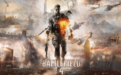 Battlefield 4 Wallpapers, Pictures, Images