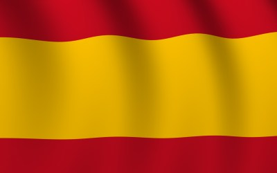 Spain Wallpapers, Pictures, Images