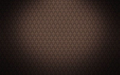 Brown Wallpapers, Pictures, Images