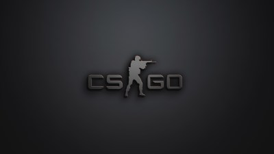 Counter Strike Wallpapers, Pictures, Images