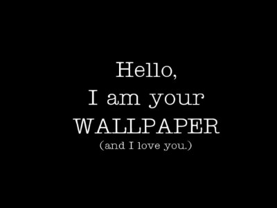 Funny Quote Wallpapers, Pictures, Images