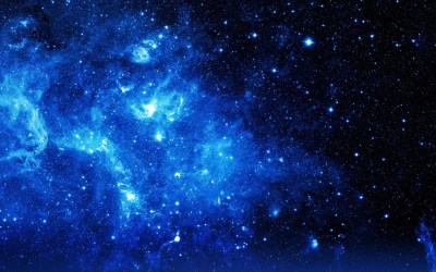 Universe Wallpapers, Pictures, Images
