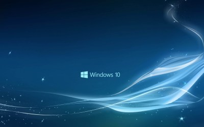 Windows 10 Wallpapers, Pictures, Images