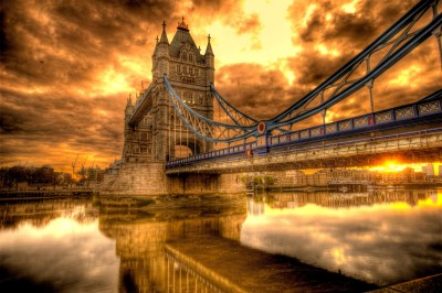 England Wallpapers, Pictures, Images