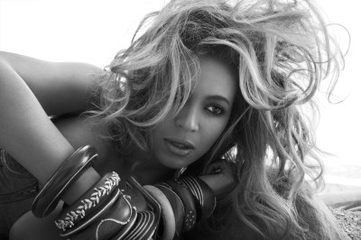 Beyonce Knowles Wallpapers, Pictures, Images