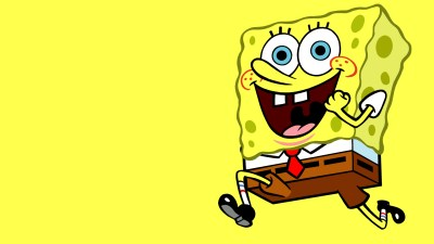 Spongebob Squarepants Wallpapers, Pictures, Images