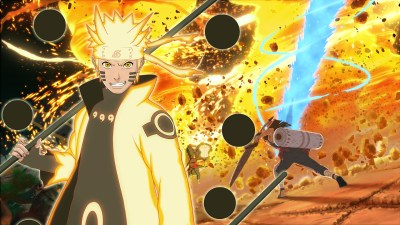 Naruto Shippuden Terbaru Wallpapers, Pictures, Images