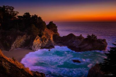 California Wallpapers, Pictures, Images