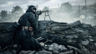 Battlefield 1 Wallpapers, Pictures, Images