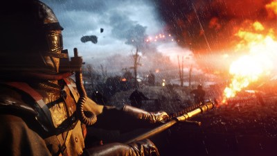 Battlefield 1 Wallpapers, Pictures, Images